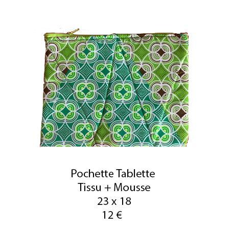 002 pochette tablette