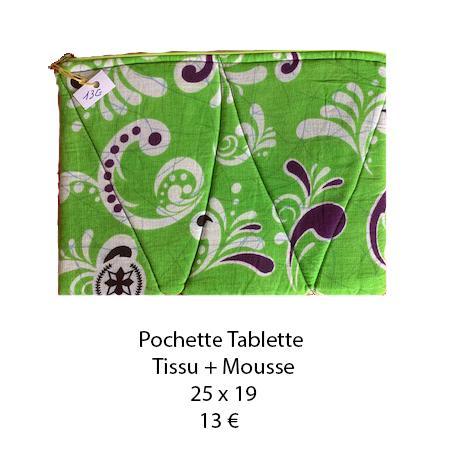 004 pochette tablette