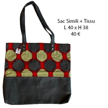 015 sac