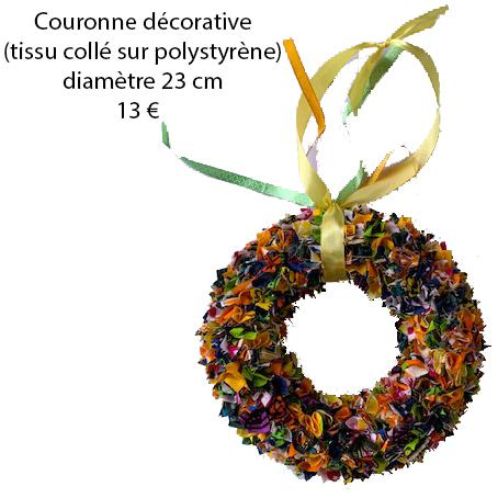 033 couronne