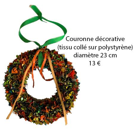036 couronne