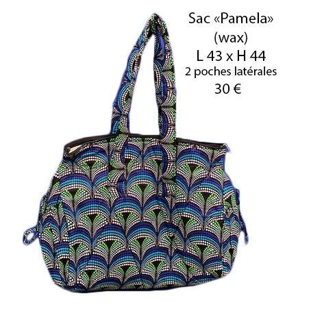 064 sac pamela