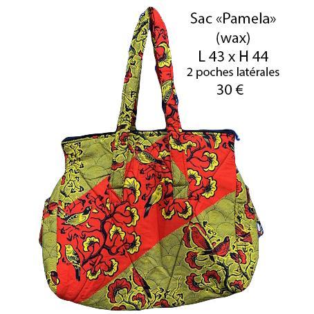 065 sac pamela