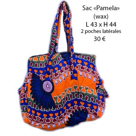 068 sac pamela