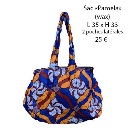 069 sac pamela