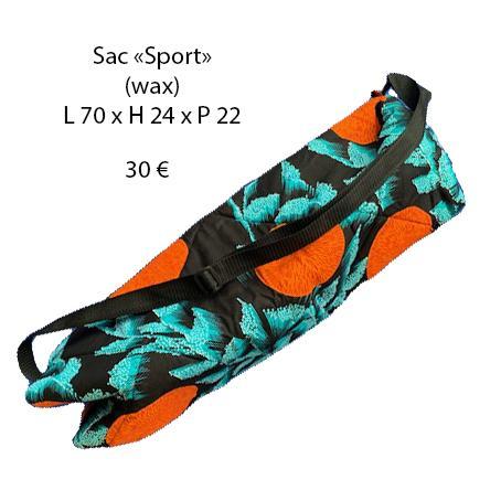 072 sac sport 1
