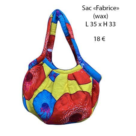 073 sac fabrice 1