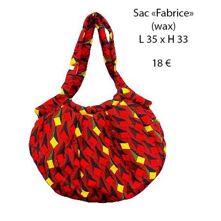 074 sac fabrice 1