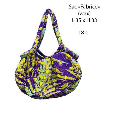 076 sac fabrice 1