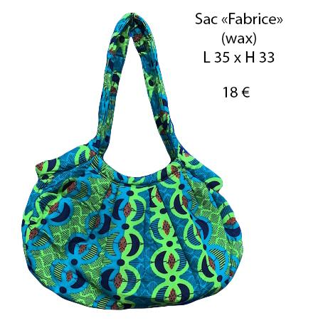 080 sac fabrice 1