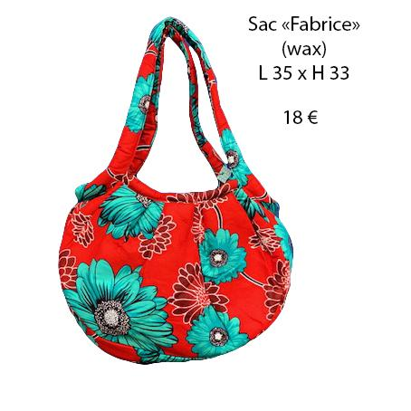 082 sac fabrice 1