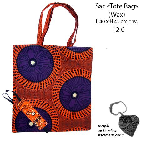 1004 sac tote bag