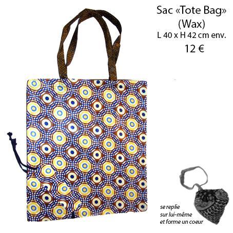 1013 sac tote bag