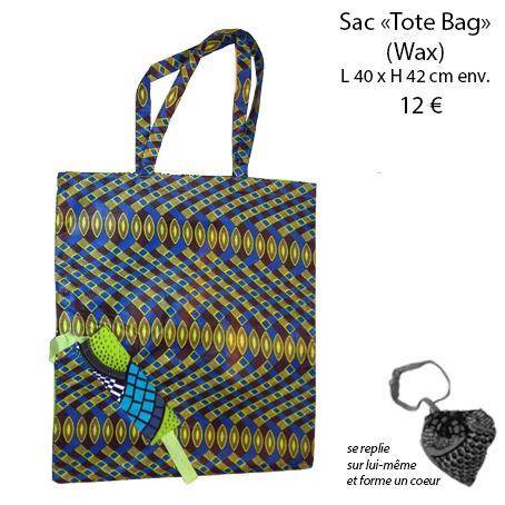 1015 sac tote bag
