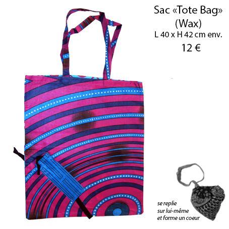 1016 sac tote bag