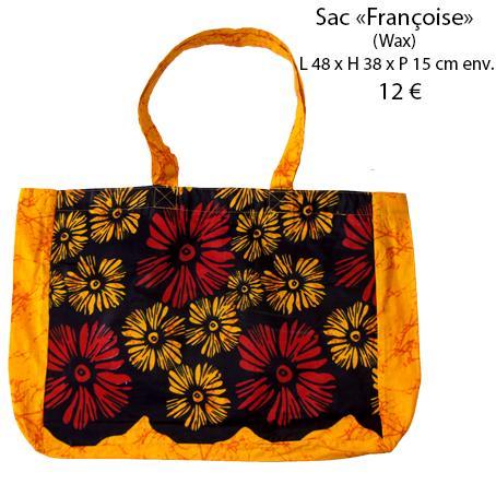 1031 sac francoise