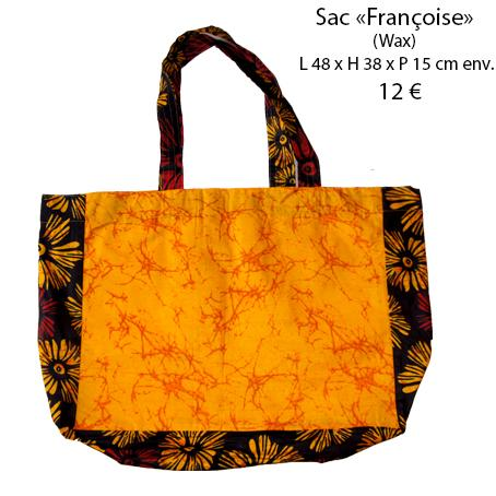 1032 sac francoise
