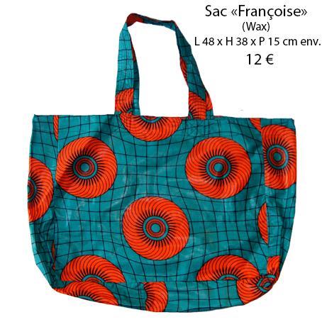 1036 sac francoise