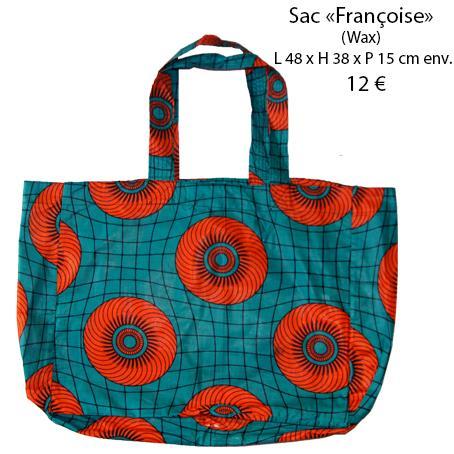 1037 sac francoise