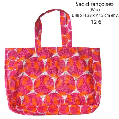 1038 sac francoise