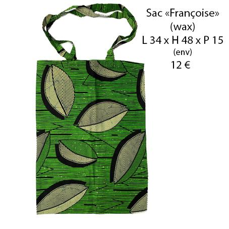 161 sac francoise 1