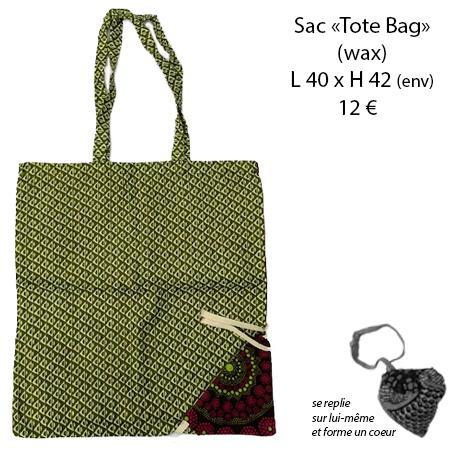 178 sac tote bag