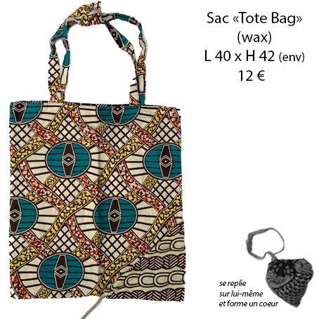 179 sac tote bag