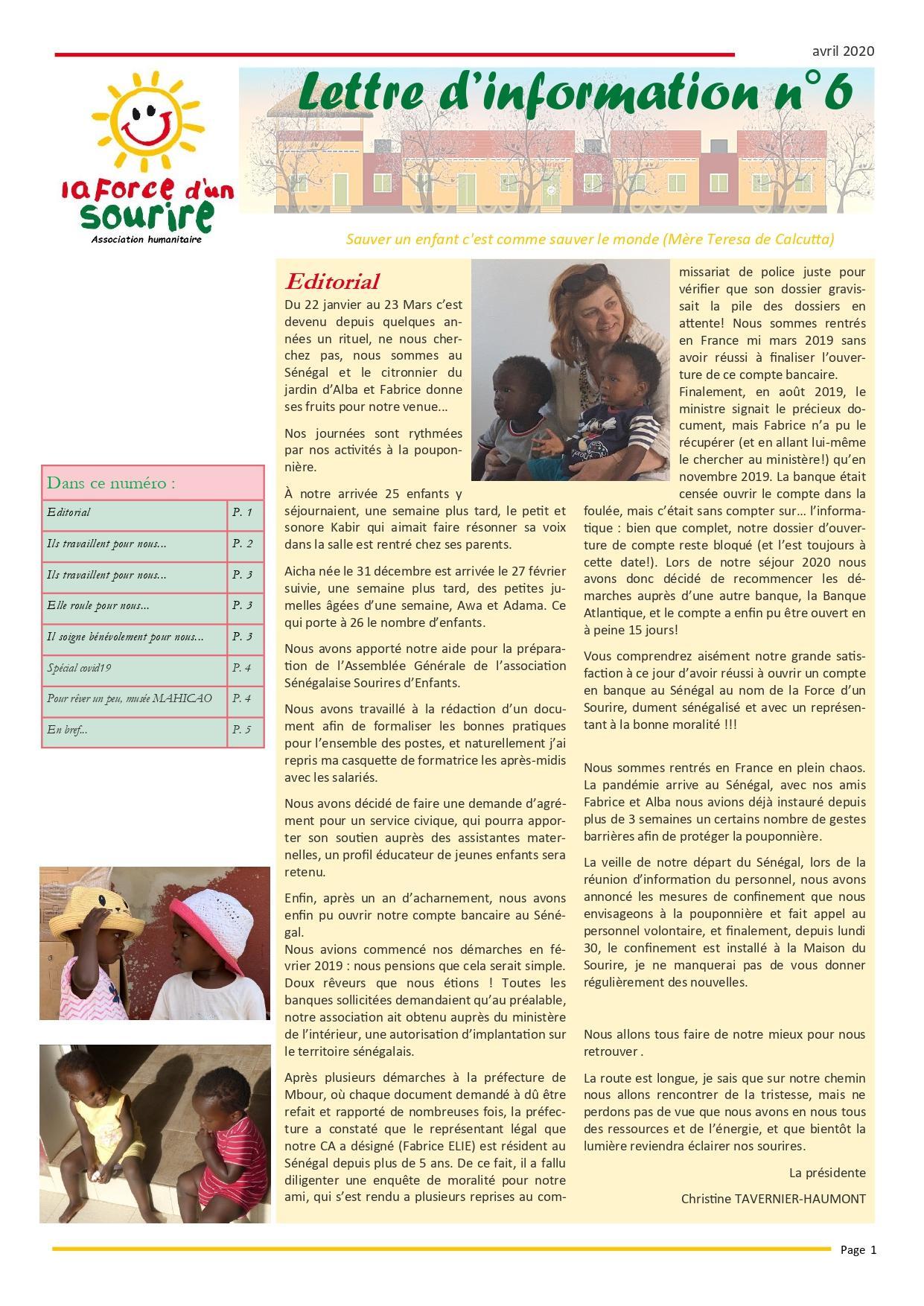 200422 lettre info 06 a4 modifiee page 0001