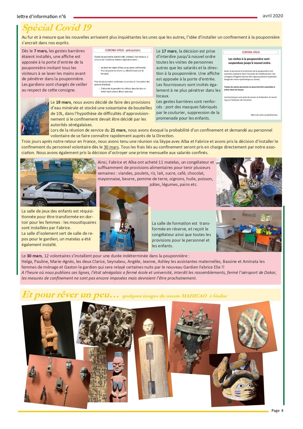 200422 lettre info 06 a4 modifiee page 0004