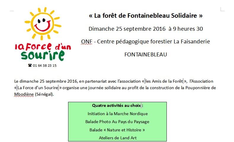 2016 09 25 fontainebleau