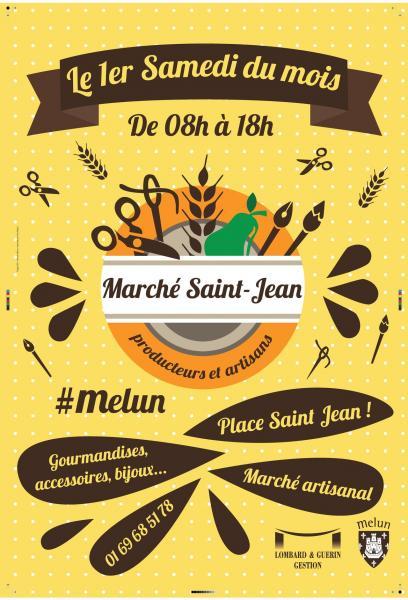 2018 03 07 marche saint jean