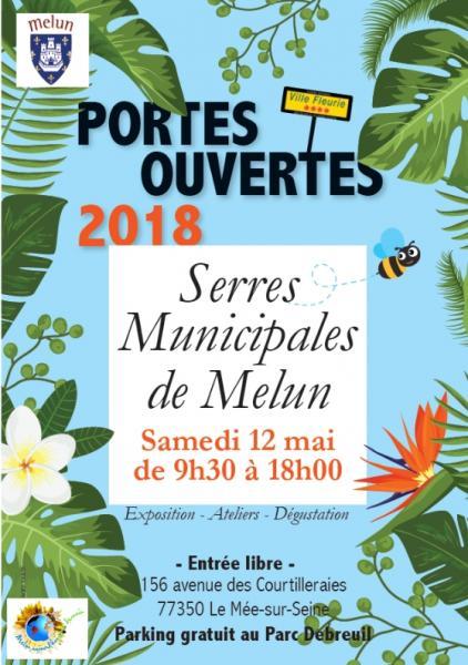 2018 05 12 serres municipales de melun