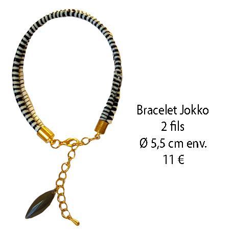384 bracelet jokko