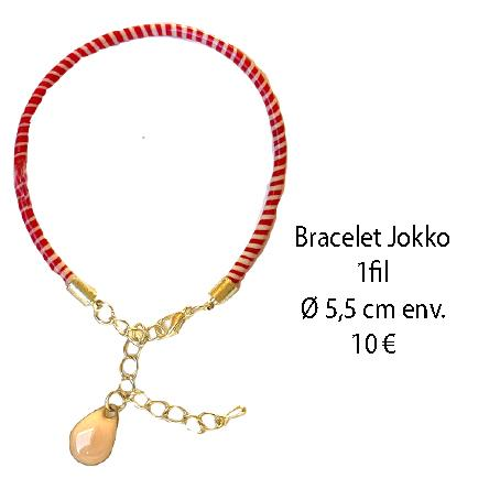 388 bracelet jokko