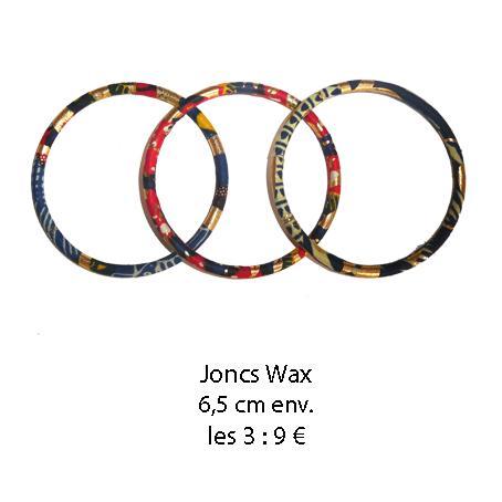 404 jonc wax