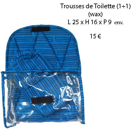 455 trousses de toilette 1 1