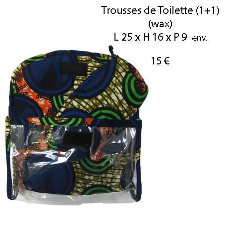 460 trousses de toilette 1 1