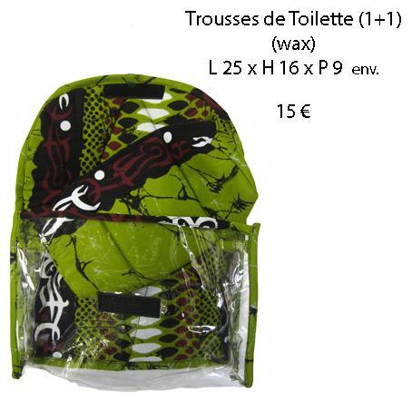 462 trousses de toilette 1 1