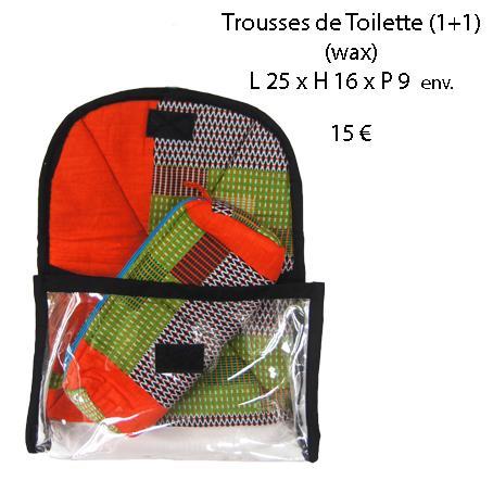 470 trousses de toilette 1 1