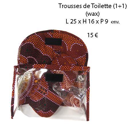 471 trousses de toilette 1 1
