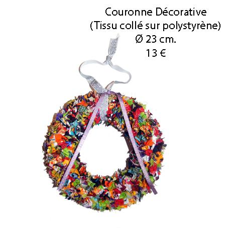 486 couronne