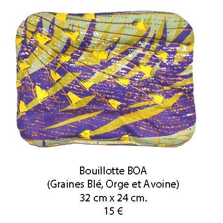 513 bouillotte boa