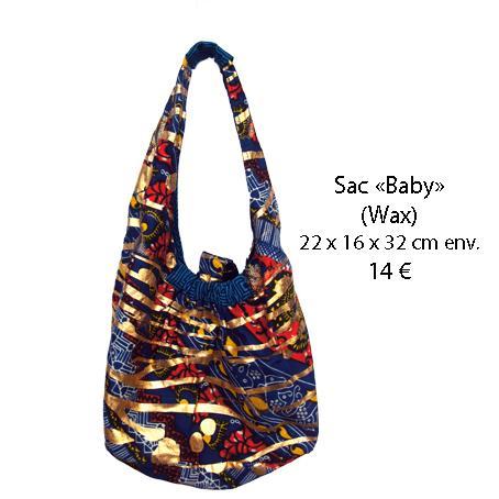 514 sac baby