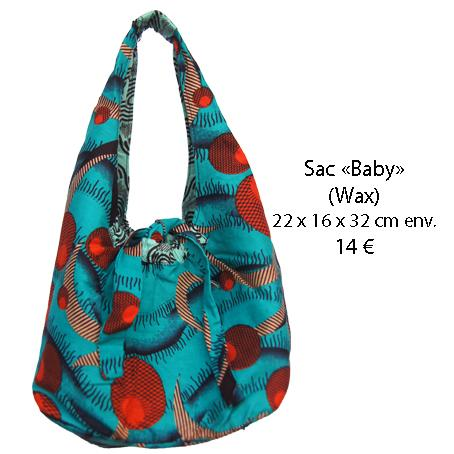 515 sac baby
