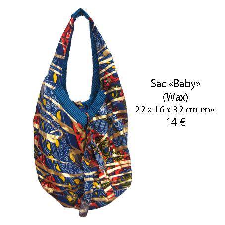 517 sac baby