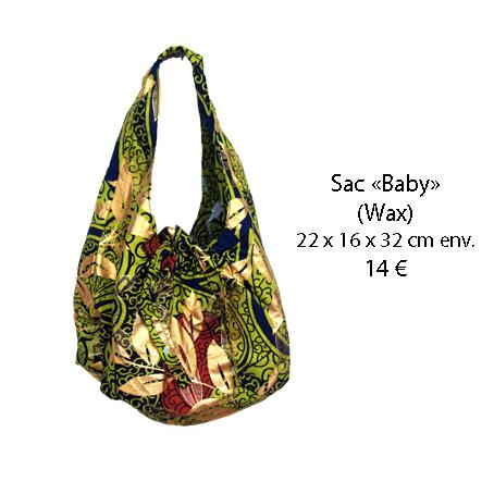 518 sac baby