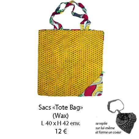 696 sac tote bag