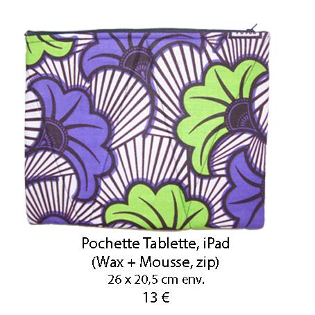 713 pochette tablette ipad
