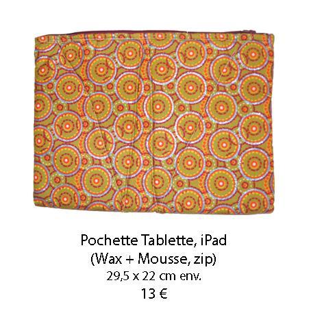 716 pochette tablette ipad