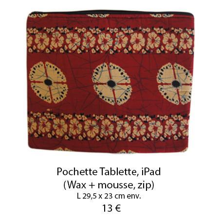 923 pochette tablette ipad